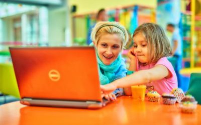 """Warsztaty dla rodziców """"jak wychowywać dziecko i osiągnąć sukcesy"""" w niedzielę 28 lutego w Inca Play"""