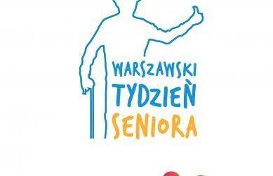Warszawski Tydzień Seniora razem z Inca Play!