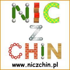 Nowy Partner w Inca Play :)