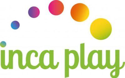 Inca Play rekrutuje! :)