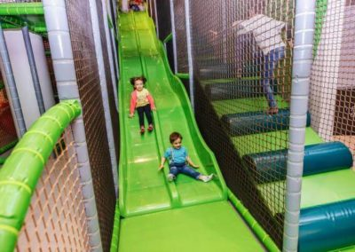 Inca_play_atrakcje_dla_dzieci