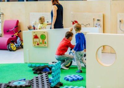 Warszawa_inca_play_centrum_rodzinne