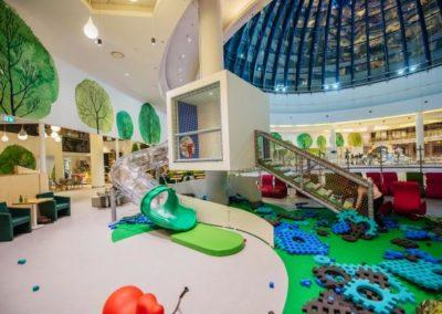 Centrum_rodzinne_inca_play