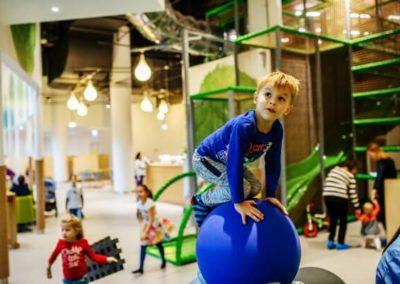atrakcje_dla_dzieci_centrum_rozrywki_warszawa (1)
