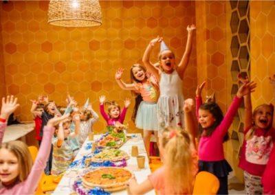 Sala_zabaw_dla_dzieci_urodziny