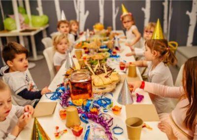 Sala_zabaw_dla_dzieci_warsztaty_urodziny