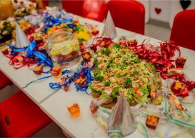 Urodziny_dla_dzieci_sala_inca_play (1)
