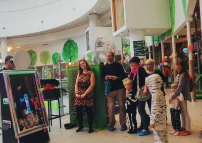 centrum_rozrywki_dla_dzieci_incaplay