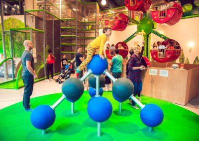 urodziny sali zabaw inca play (3)