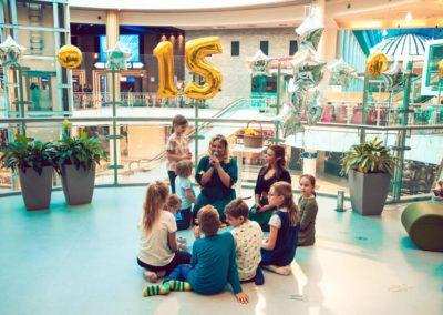 urodziny sali zabaw inca play (6)