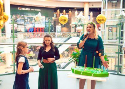 urodziny sali zabaw w warszawie (16)