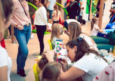 urodziny sali zabaw w warszawie (2)