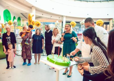 urodziny sali zabaw w warszawie (23)