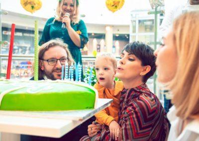 urodziny sali zabaw w warszawie (26)