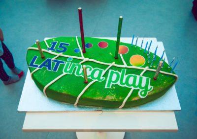 urodziny sali zabaw w warszawie (3)