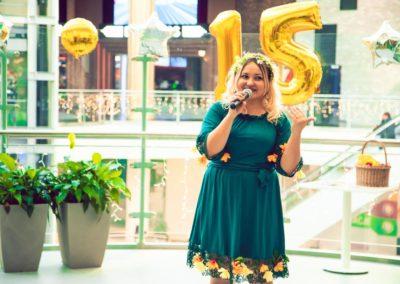 urodziny sali zabaw w warszawie (33)