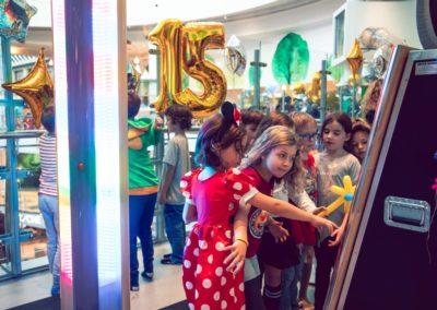 urodziny sali zabaw w warszawie (38)