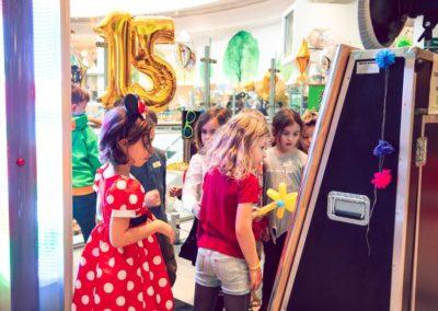 urodziny sali zabaw w warszawie (39)