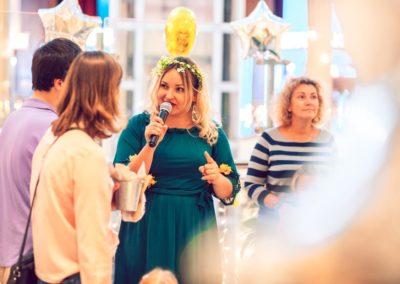 urodziny sali zabaw w warszawie (42)
