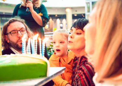 urodziny sali zabaw w warszawie (25)