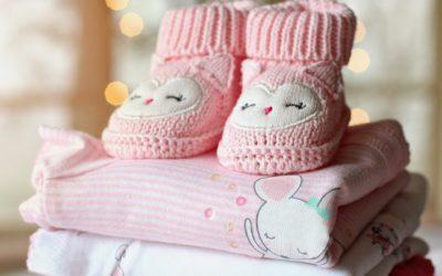 Baby shower- czym jest i jak go zorganizować?