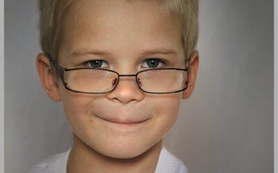 7 powodów, dla których warto inwestować w edukację finansową Twojego dziecka.