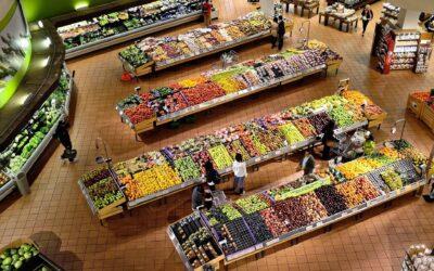 Zdrowe produkty, które znajdziesz w każdym markecie