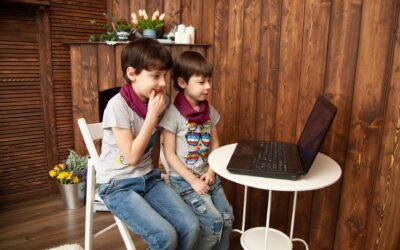 Jak wspomóc dziecko w nauce w domu?